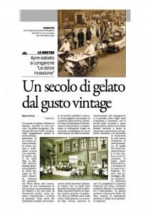 2014-11-20-Gazzettino-BL-Lo
